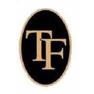 Triumf косметика официальный сайт
