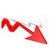 снижение цен на стиральные порошки «МАРА» и «APRIL» | с 1 июля на 20%