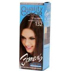 Краска для волос quality color эстель