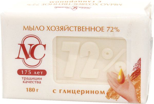 Хозяйственное мыло своими руками рецепты